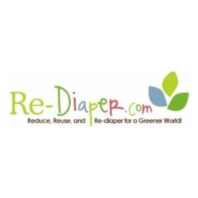 Re-Diaper