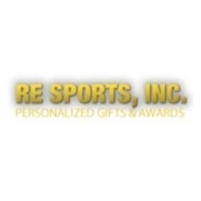 R.E. Sports