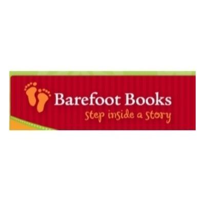 Reading Barefoot