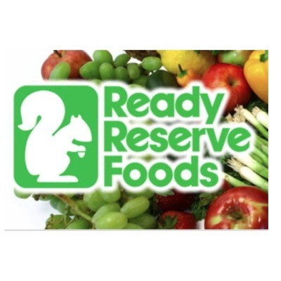 Ready Reserve Foods