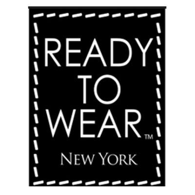 Ready To Wear Beauty