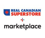 Exclusive Coupon Codes at Official Website of Real Canadian Superstore Ca