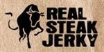 Real Steak Jerky