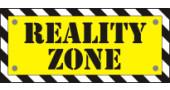 Reality Zone
