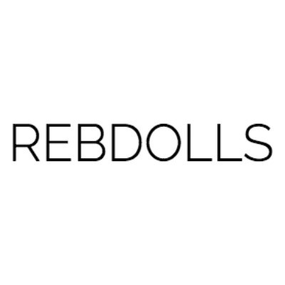 Free Shipping on Canada Orders Over $75 at Rebdolls (Site-wide)