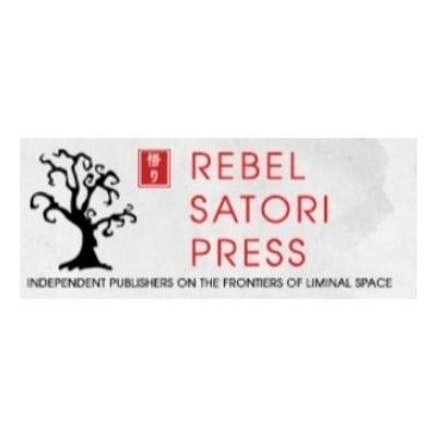 Rebel Satori Press