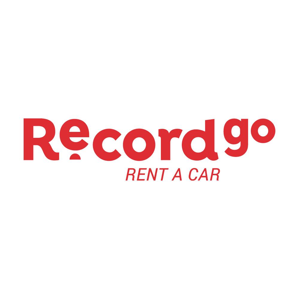 Record Rent A Car