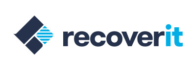 Exclusive Coupon Codes at Official Website of Recoverit