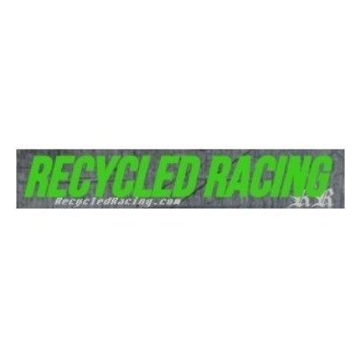 Recycled Racing