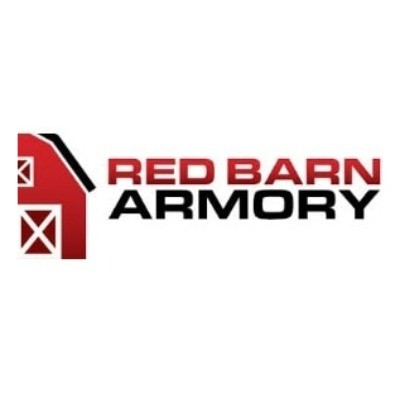 Red Barn Armory