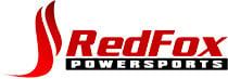 Red Fox Powersports