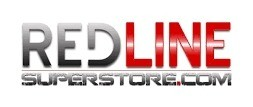 Red Line Superstore