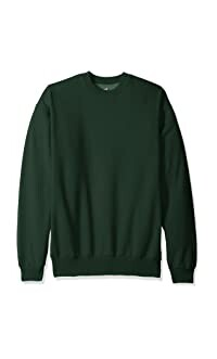 Exclusive Coupon Codes at Official Website of Red Sox Sweatshirt