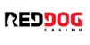 Exclusive Coupon Codes at Official Website of Reddogcasino.com Casino- US, SE, FI, NO & AU