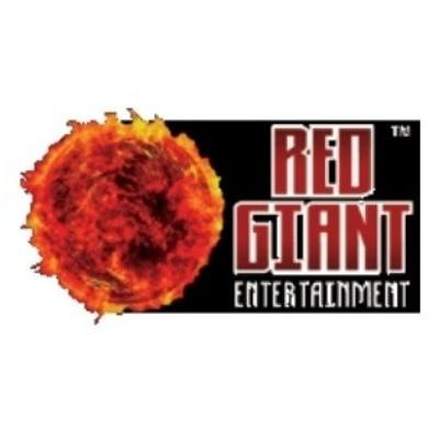 RedGiant