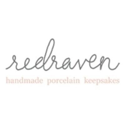 Redraven Studios