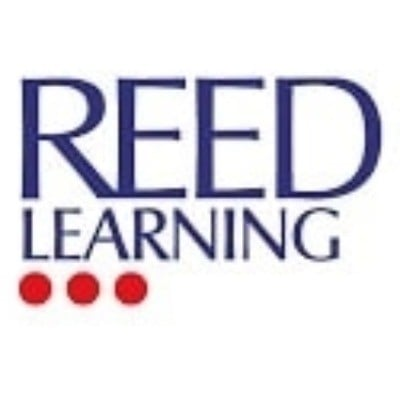 Reed Learning