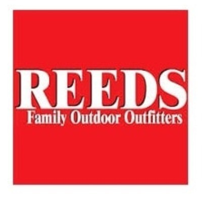 Reeds Sports