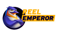 Exclusive Coupon Codes at Official Website of ReelEmperor (RU)