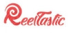 Exclusive Coupon Codes at Official Website of Reeltastic.com Casino- Czech Republic