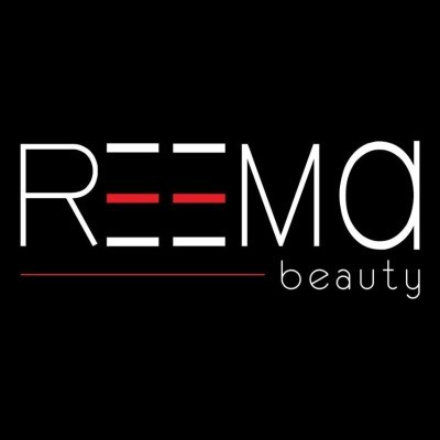 Check special coupons and deals from the official website of Reema Beauty