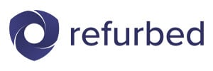 Cyber Monday Deals + Exclusive Coupon Codes @ Official Website of Refurbed.pl