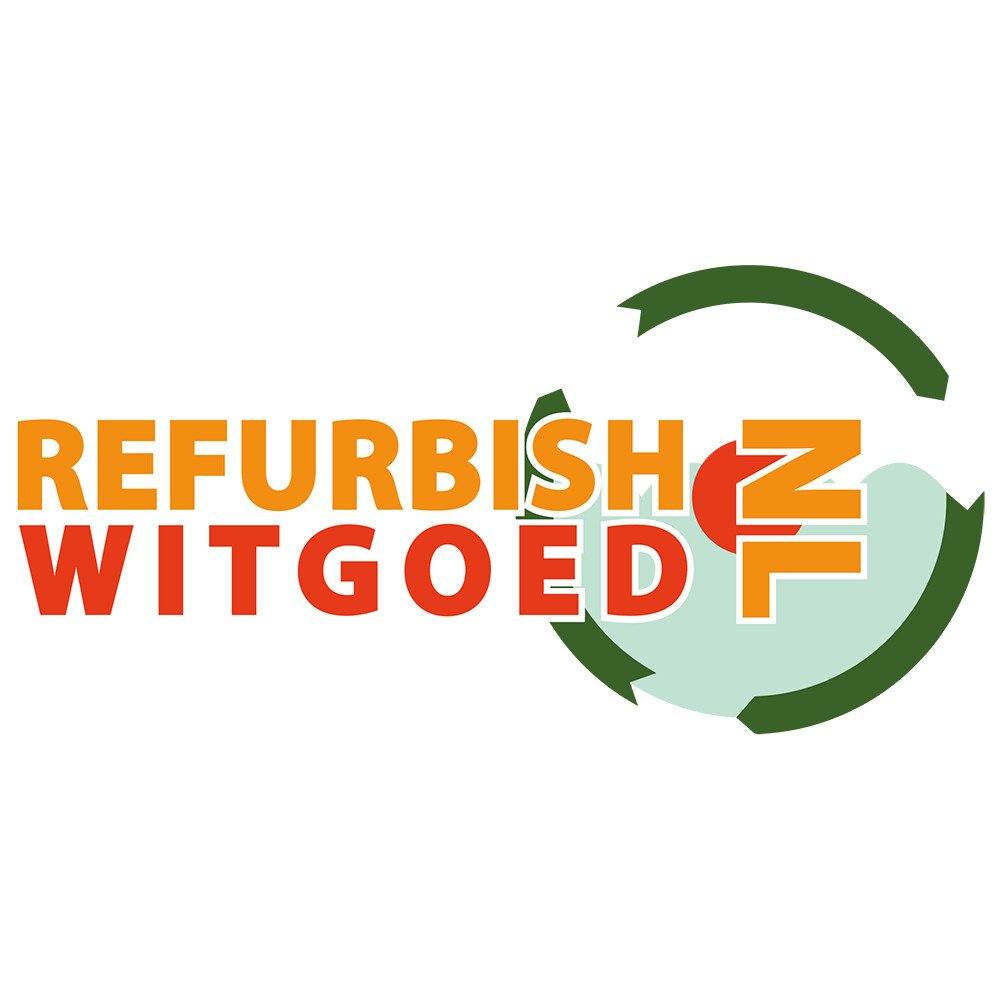 Exclusive Coupon Codes at Official Website of Refurbishwitgoed.nl