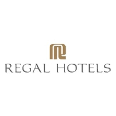 Regal Hotels