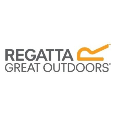 Regatta Outdoor Clothing