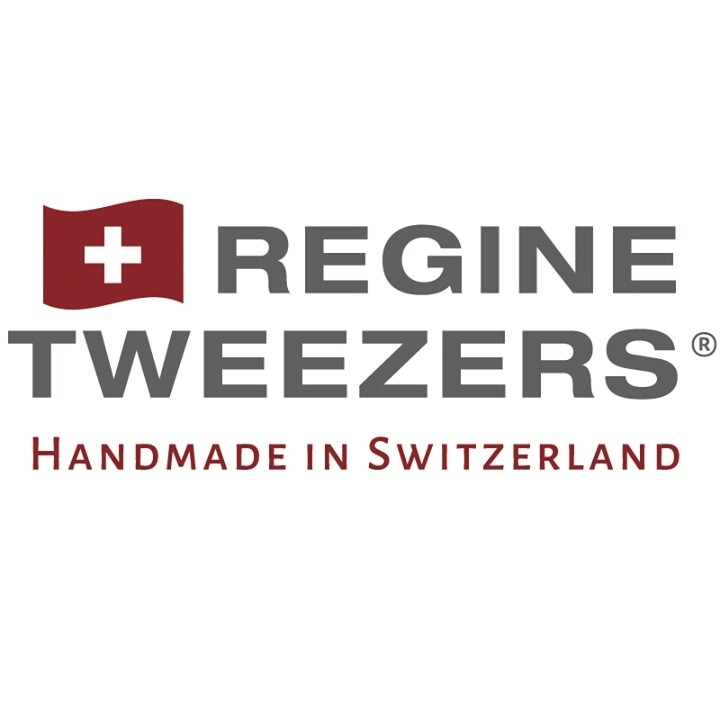 Black Friday Deals + Exclusive Coupon Codes @ Official Website of Regine Tweezers