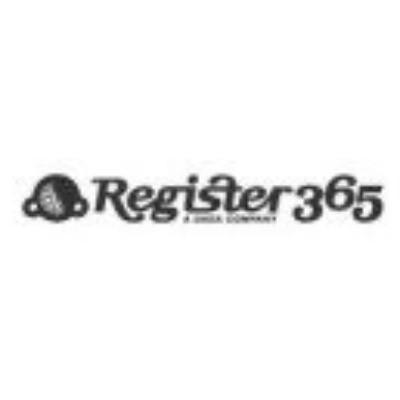 Register365