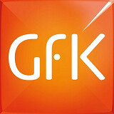 Exclusive Coupon Codes at Official Website of Registrierung GFK Marktforschung