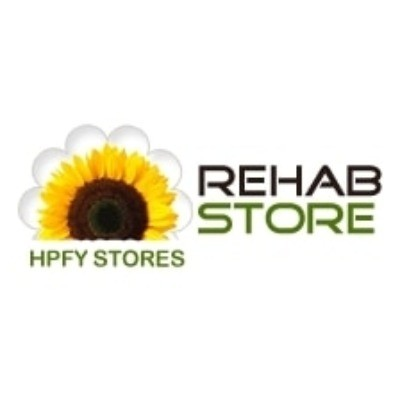 Black Friday Deals + Exclusive Coupon Codes @ Official Website of Rehab-Store