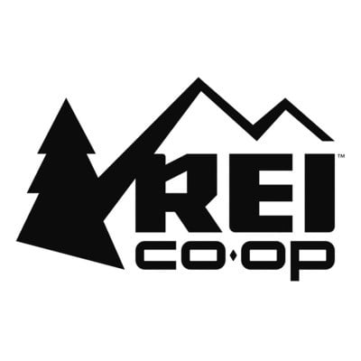 Free Shipping on USA Orders Over $50 at REI (Site-Wide)