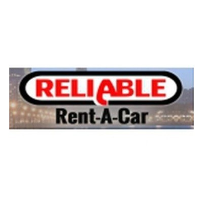Reliable Rent-A-Car