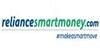 Exclusive Coupon Codes at Official Website of Reliancesmartmoney.com- India