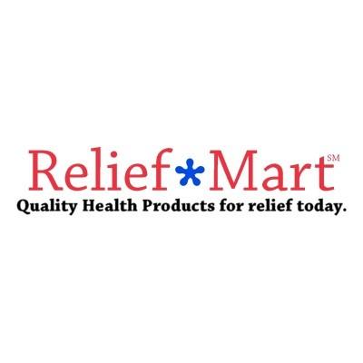Relief-Mart™