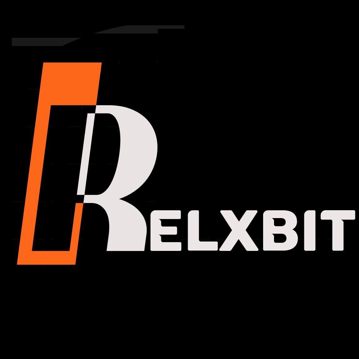 Relxbit
