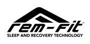 REM-Fit UK