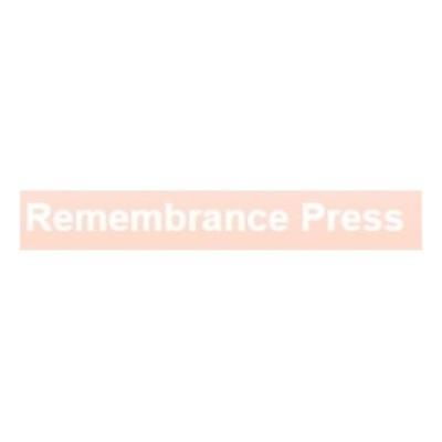 Remembrance Press