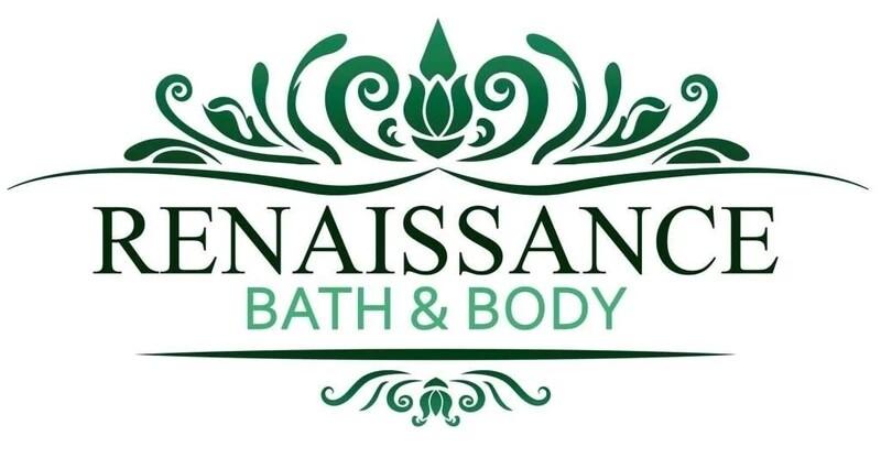 Renaissance Bath And Body