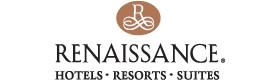 Renaissance Hotels And Resorts