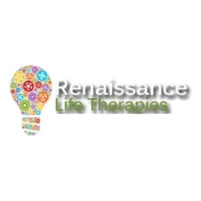 Renaissance Life Therapies