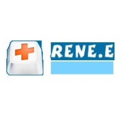 Rene. E. Laboratory