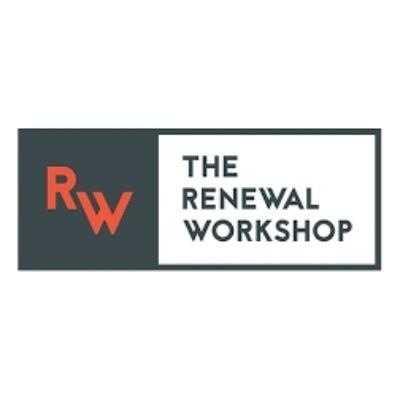 Renewal Workshop