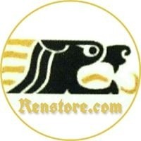 Check special coupons and deals from the official website of Renstore