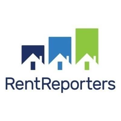 RentReporters