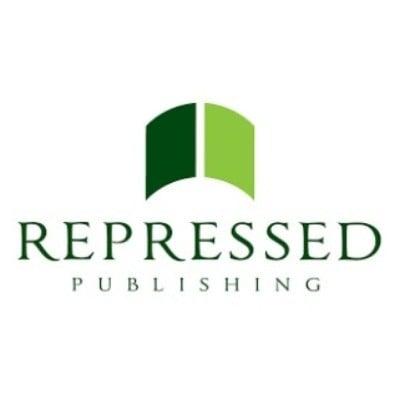 Repressed Publishing