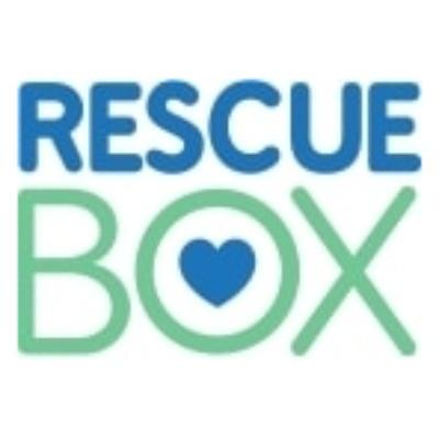 Rescue Box
