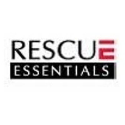 Rescue-Essentials
